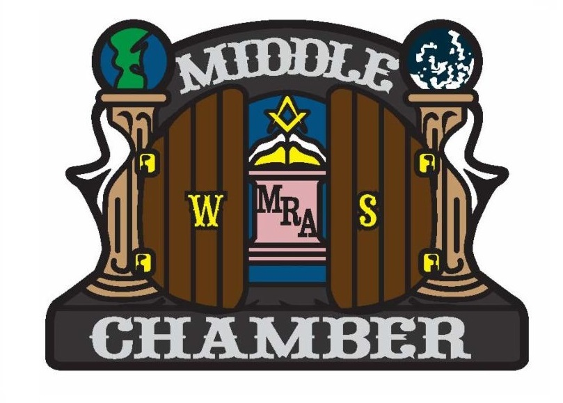 Ohio Widows Sons Middle Chamber